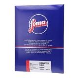 Set hartie FOMASPEED 311N Glossy 30.5x40.6cm/10 coli