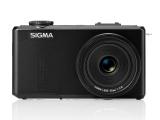 Sigma DP2 Merrill - 30mm f/2.8