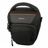 Sony LCS-AMB - toc aparat foto