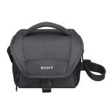 Sony LCS-U11 - geanta foto - video