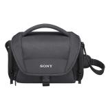 Sony LCS-U21 - geanta foto - video
