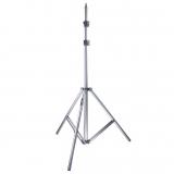 Stativ lumini / blitzuri studio - EI-806A 2.8m