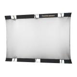 Sunbounce Pro Sun-Bounce Kit - Silver/White 200-210