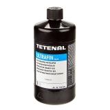 Tetenal Ultrafin Liquid - revelator film alb-negru (concentrat, 1000ml)