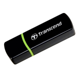 Transcend P5 - Card Reader USB M2/SD/MMC