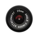 Voigtlander - ocular 25mm pentru vizor unghiular