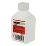 WAC - agent de inmuiere (formula originala AGFA) - 120 ml