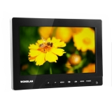 Wondlan WM-701A monitor 7inci