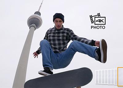 pot skateboarding- ul să piardă în greutate cele mai bune pierderi de greutate vlogs